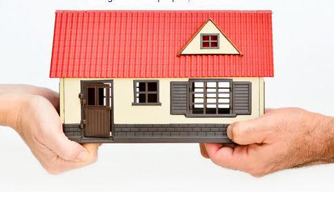 Đòi chia lại nhà đã được cấp sổ đỏ được không?